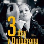 3 dny v Quiberonu